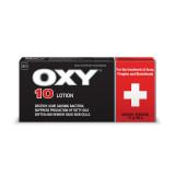 Oxy 10 Lotion