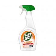 Handy Andy UltraFast Kitchen Spray