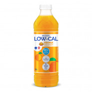Brookes Low-Cal Orange