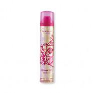 Yardley Conquest Lady Luxury Eau Perfumed Body Spray
