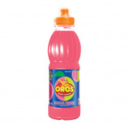 Oros Guava Ready To Drink