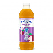 Brookes Low-Cal Passion Fruit