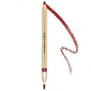 dolce and gabbana precision lip liner south africa.jpg