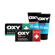 Oxy 10 Range
