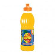 Oros Mango Ready To Drink
