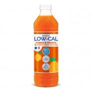 Brookes Low-Cal Mango Orange