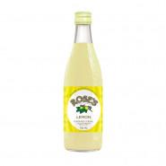 Rose's Lemon Cordial