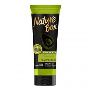 Nature-Box-AvocadoBody-Scrub-400x400.jpg