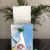 Handy Andy UltraFast Bathroom Spray