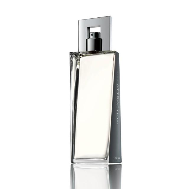 Attraction For Him eau de parfum