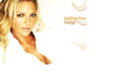 top10 smoky eye katherine heigl