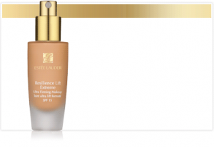 Estee Lauder Resilience Lift Extreme Ultra Firming Make-Up SPF 15